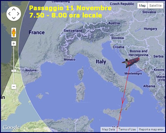http://www.satflare.com/news/n34602/Goce_Italia_11Nov0750R2.jpg